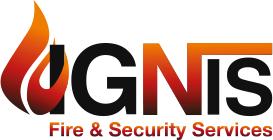 Ignis Fire Protection Services